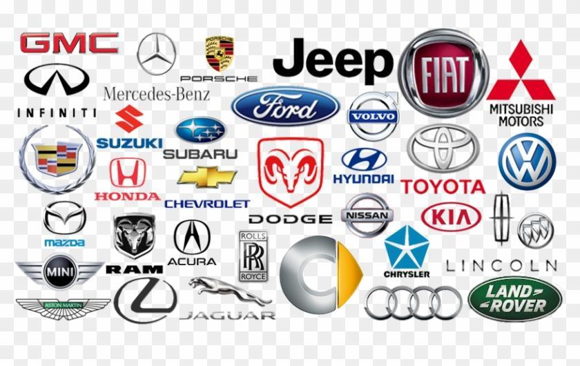 sell your car or truck or suv