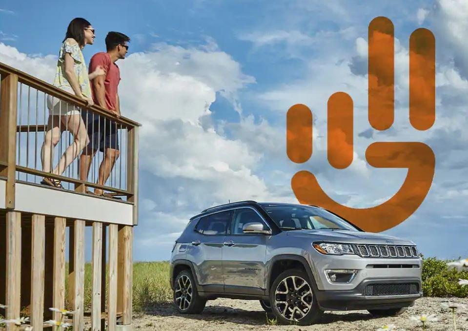 jeep wave customer care
