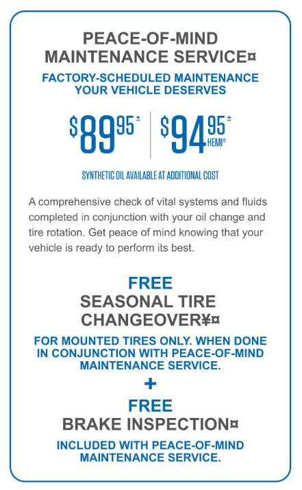 TIRES SPECIAL MISSISSAUGA